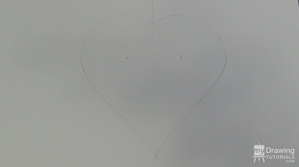 Impossible heart 2