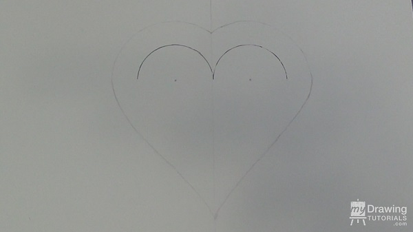 Impossible heart 4